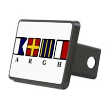 argh!.png Hitch Cover