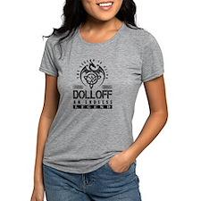 Farewell to Love T-Shirt
