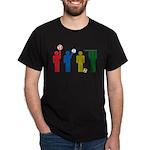 World View Neuroscience T-Shirt