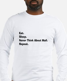 Retired USPS eat sleep never think mail.PNG Long S
