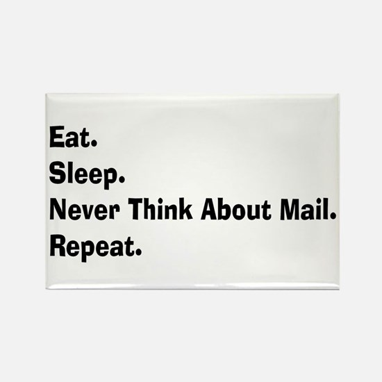 Retired USPS eat sleep never think mail.PNG Rectan