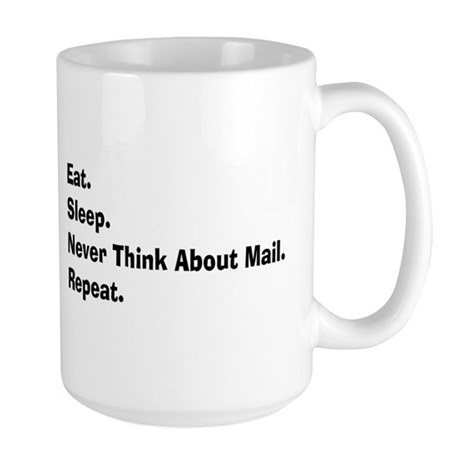 Retired USPS eat sleep never think mail.PNG Large