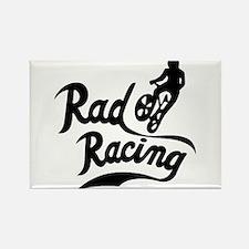 Rad Racing Magnets