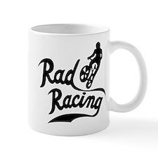 Unique Rad Mug
