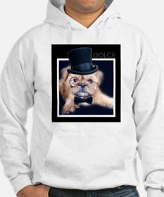 Dolce Dog Hoodie