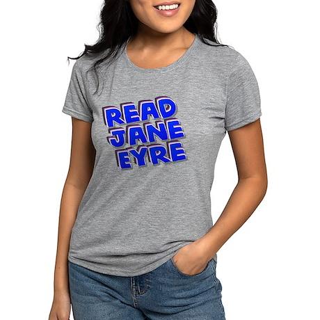 Colorado Snowboard Women's Light T-Shirt