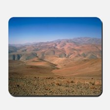 Foothills of the Andes, Atacama Desert, N.Chile -
