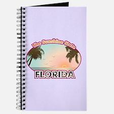 FLA Journal