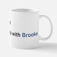 Brooke Relationship Mug