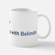 Belinda Relationship Mug