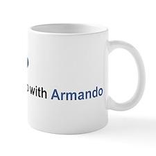 Armando Relationship Mug