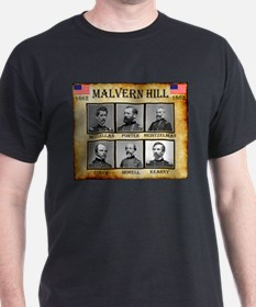Malvern Hill - Union T-Shirt