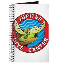 JDC Logo Journal