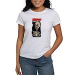 Skeleton Women's T-Shirt