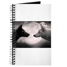 Best selling wolf Journal