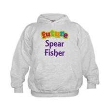 Future Spear Fisher Hoodie