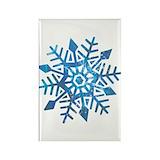 Snowflake Single