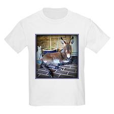 Cute Little Ass T-Shirt