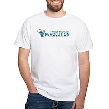 FM Shirt T-Shirt
