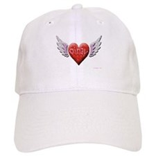 Pinay Angel Cap