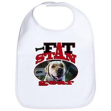 Lab Dogs - Big Dogs Bib