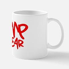 Pimp Wear Mug