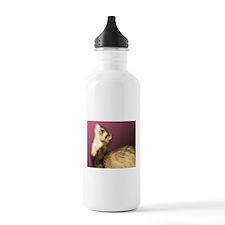 8x10DSCF1948.jpg Water Bottle