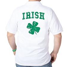 Vintage Irish T-Shirt