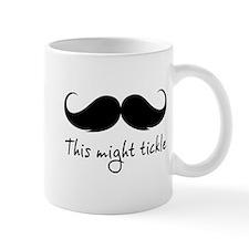 This might tickle Mug