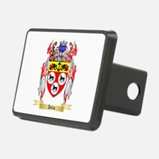 Aylin Hitch Cover