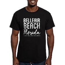 Keep Calm and Go To The Beach iPad Sleeve