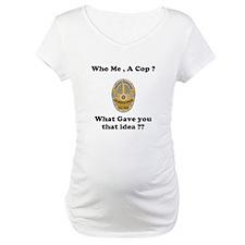 LAPD ? Shirt
