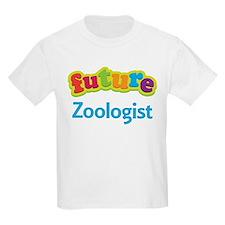Future Zoologist T-Shirt