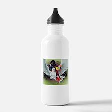 Zheph Skyre Water Bottle
