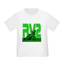 rv2grn T