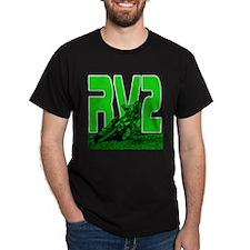rv2grn T-Shirt