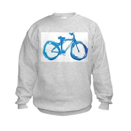 ExQuisite Kids Sweatshirt
