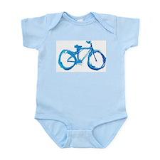 ExQuisite Infant Bodysuit