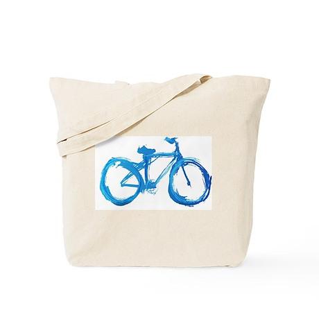 ExQuisite Tote Bag