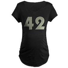 42 (SMA) T-Shirt