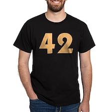 42 (SYG) T-Shirt