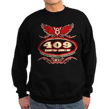 409 Chevy Sweatshirt