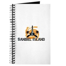 Sanibel Island - Lighthouse Design. Journal