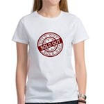 Sold Out Women's T-Shirt