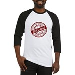 Sold Out Baseball Jersey