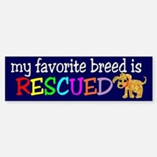 Dog Rescue Gifts Amp Merchandise Dog Rescue Gift Ideas