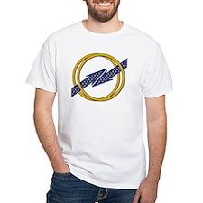 Cute Baseball style Shirt