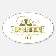 surlalune_logo_color_rumpel Decal