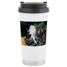 Broadclub cuttlefish male - Travel Mug