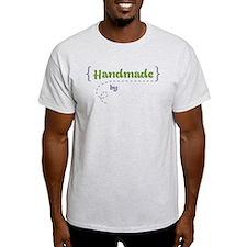 Handmade By: T-Shirt
